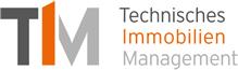 TIM GmbH